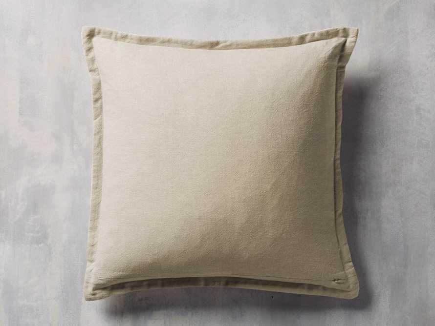 Raina Pillow, slide 3 of 4