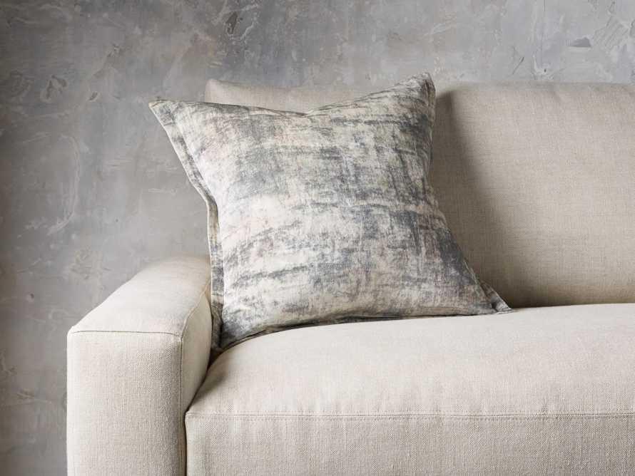 Raina Pillow, slide 1 of 4