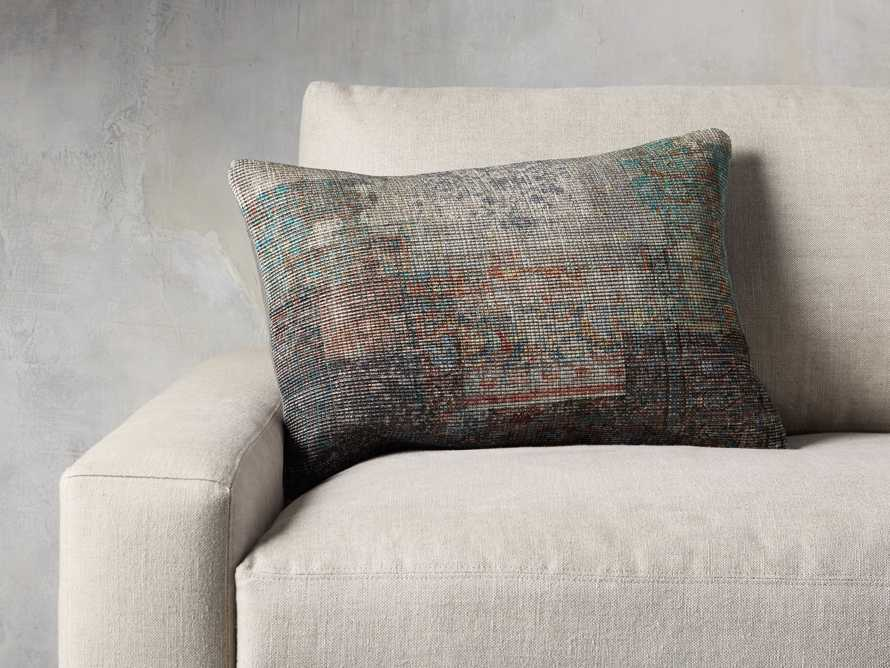 Reny Lumbar Pillow, slide 1 of 4