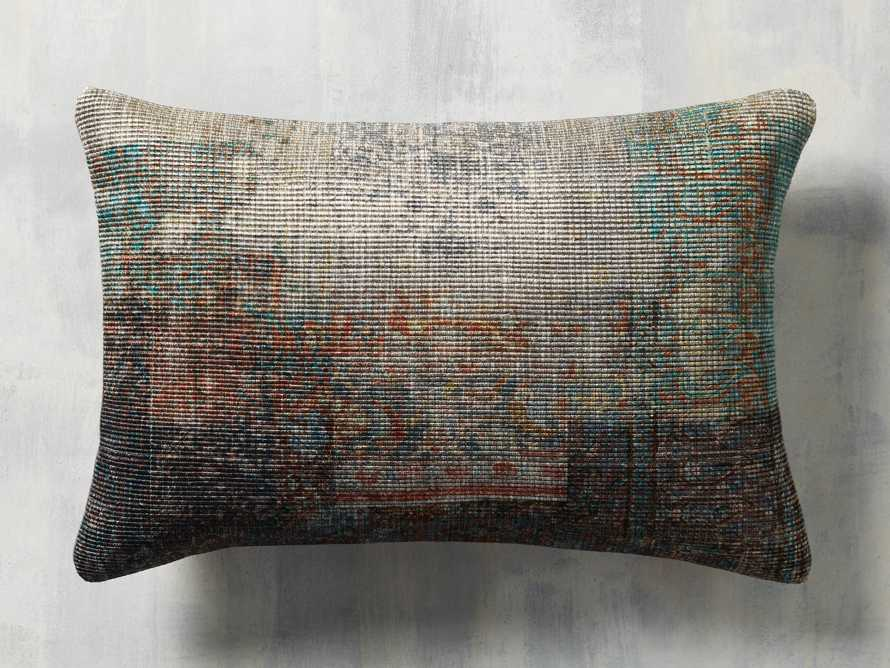 Reny Lumbar Pillow, slide 3 of 4