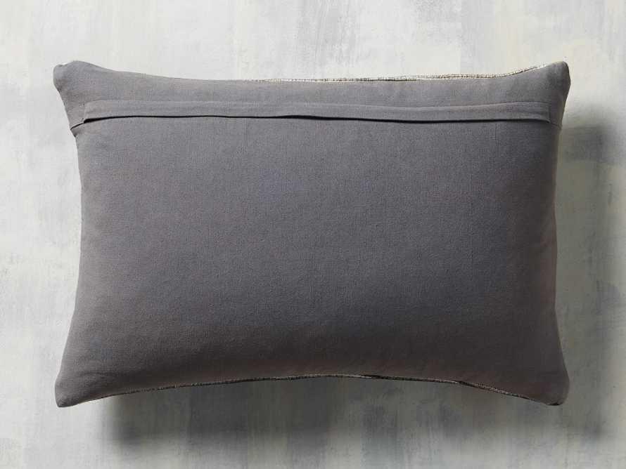 Reny Lumbar Pillow, slide 4 of 4