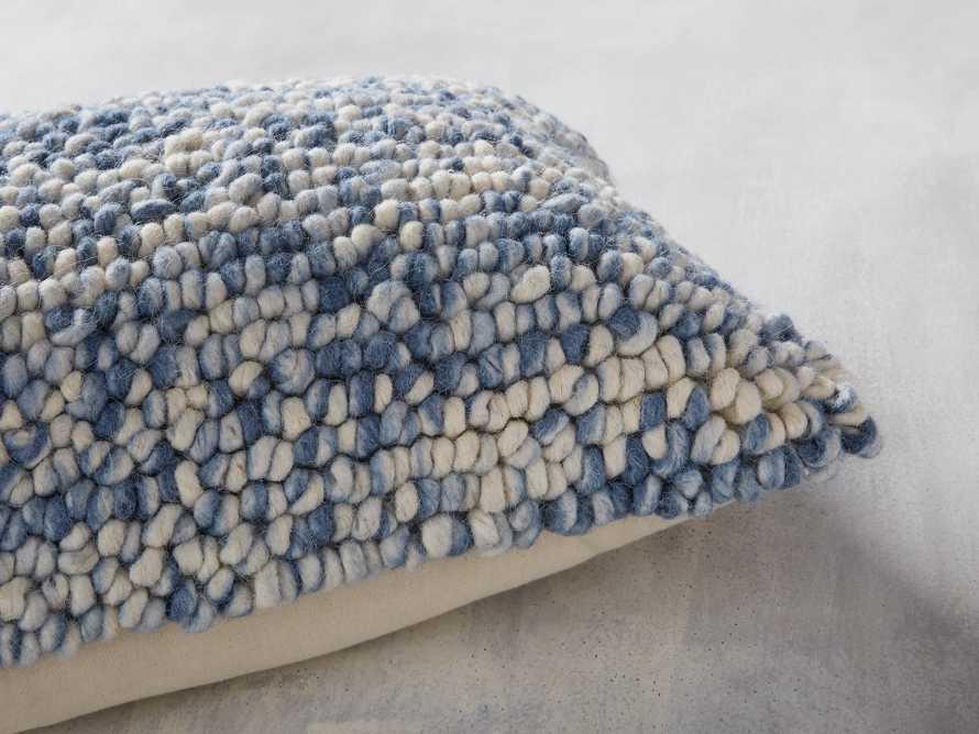 Stanton Pillow