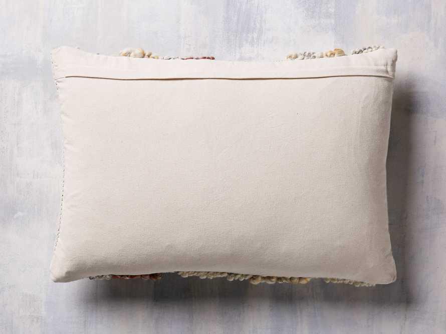 Tess Pillow Cover, slide 2 of 5