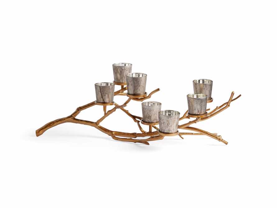 Wildwood Large Branch Centerpiece