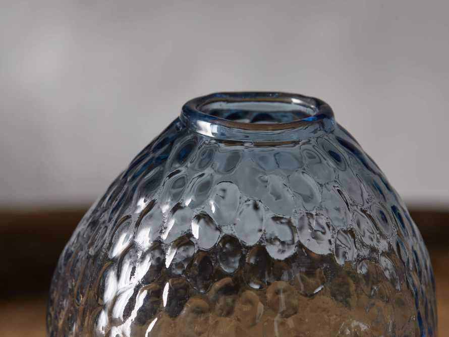 Small Clearwater Vase, slide 2 of 5