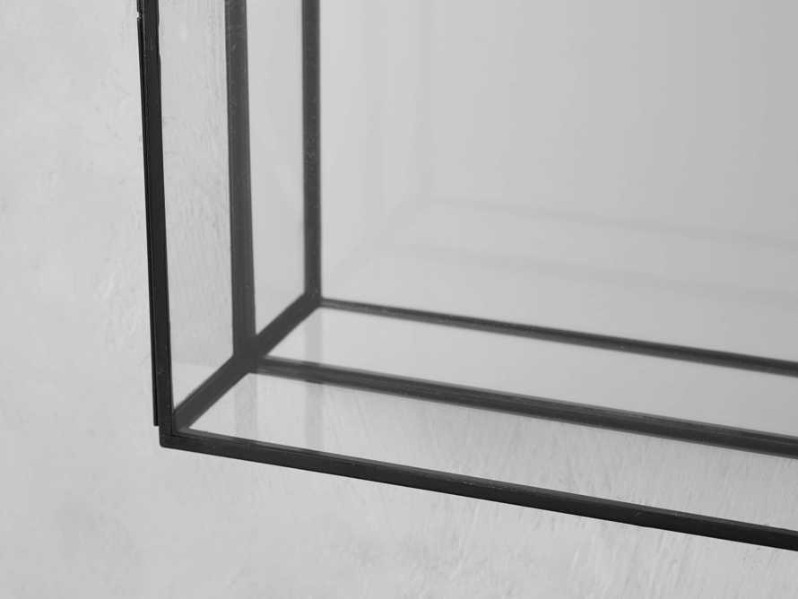 Tilli Shadow Box 11x14, slide 3 of 3