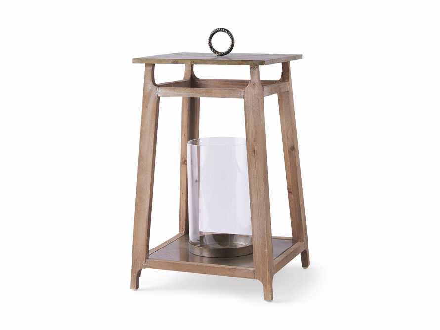 Small Kitaro Lantern, slide 3 of 3