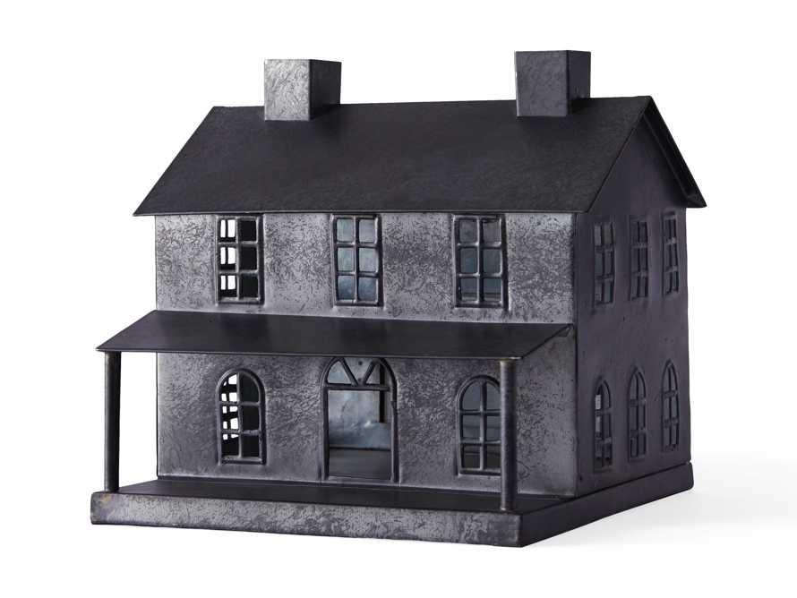 Galvanized Farmhouse, slide 4 of 4