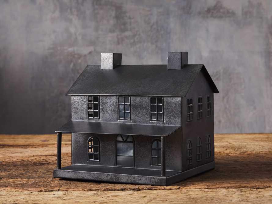 Galvanized Farmhouse, slide 2 of 4
