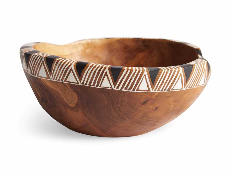 Small Indra Bowl