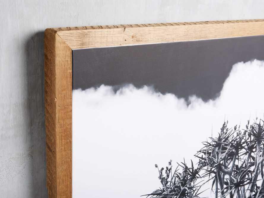 Aloidendron Framed Print, slide 3 of 6