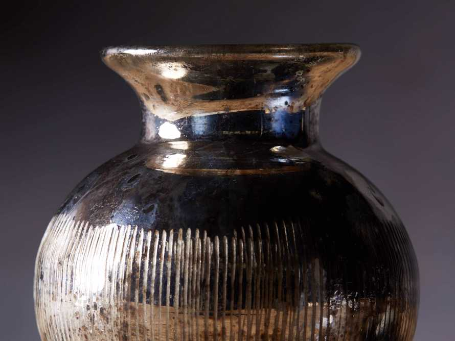 Freya Mini Vase