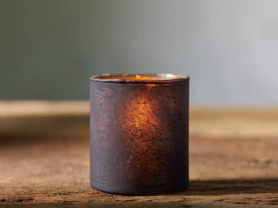 Lilca Tealight