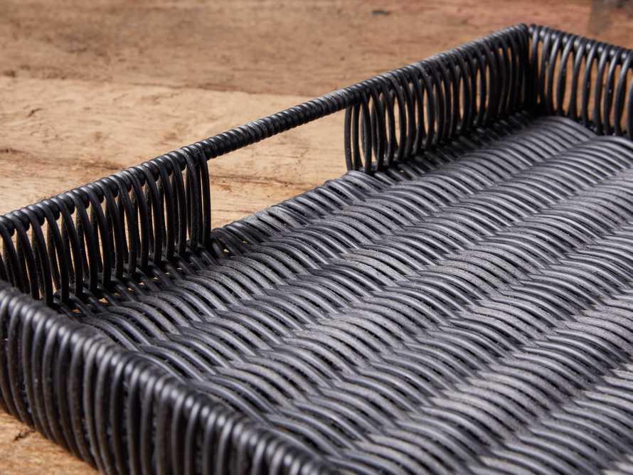 Malawi Tray, slide 2 of 8