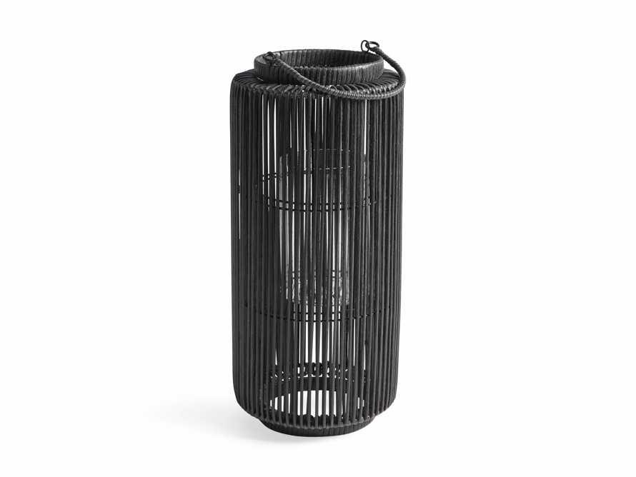 Large Malawi Lantern, slide 5 of 5