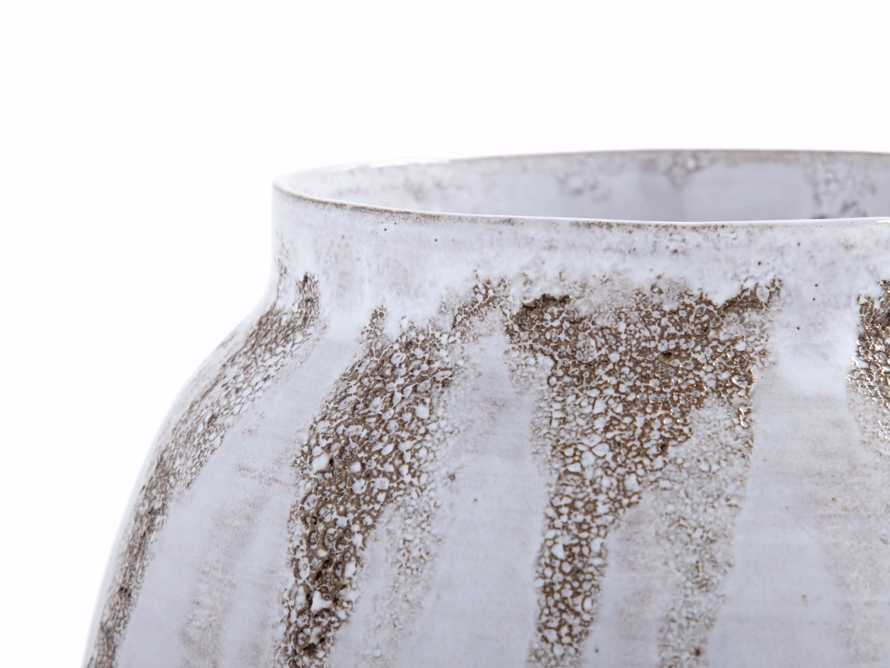 Oslo Small Vase