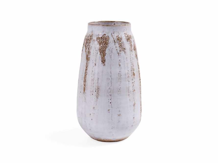 Oslo Large Vase