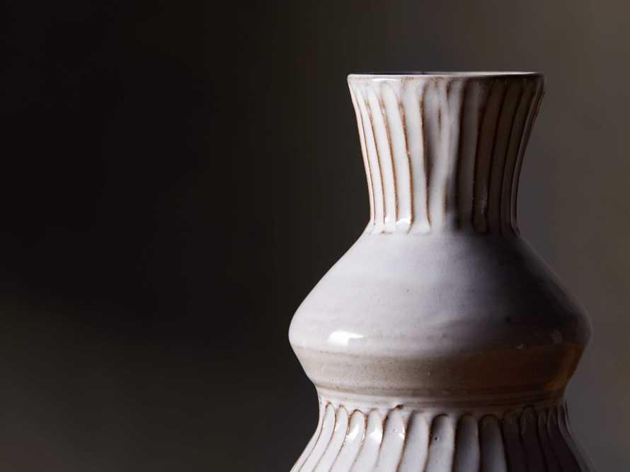 Helsinki Vase 3