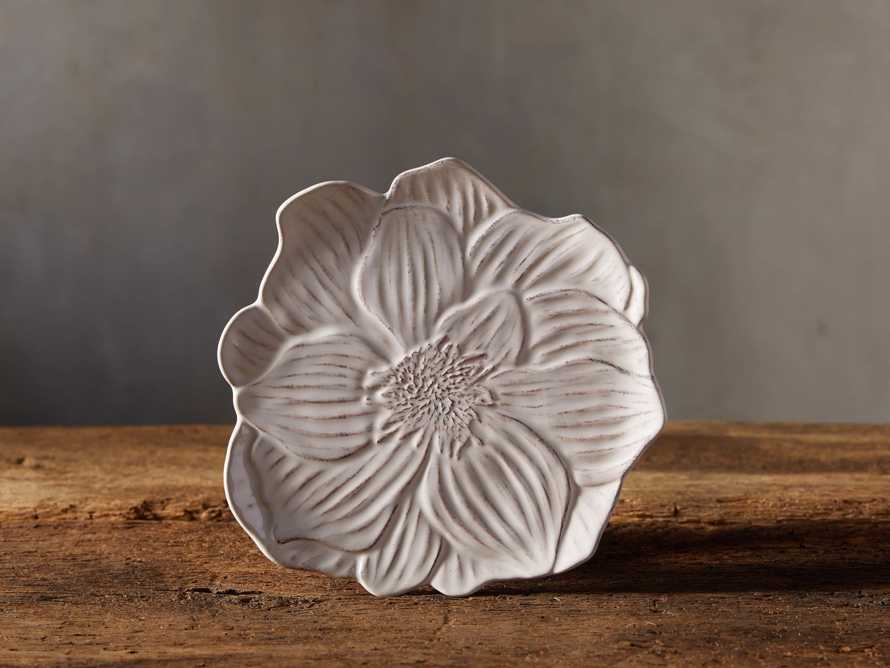 Bloom Small Plate