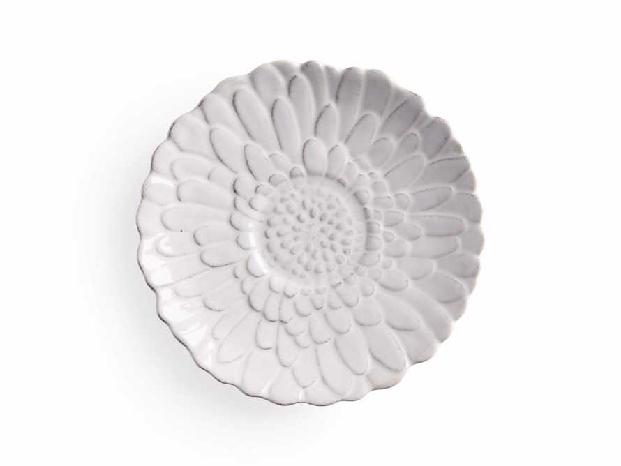 Bloom Extra Small Plate