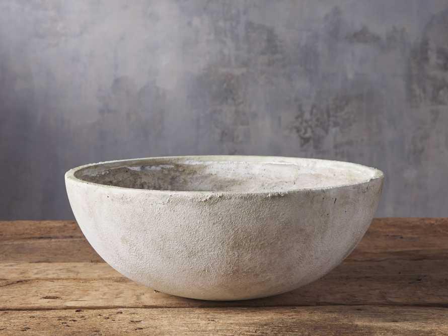 Miramar Planter Bowl, slide 1 of 6