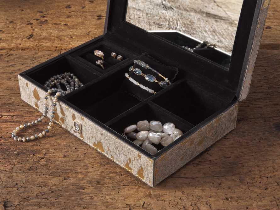 Shiloh Jewelry Box, slide 4 of 5