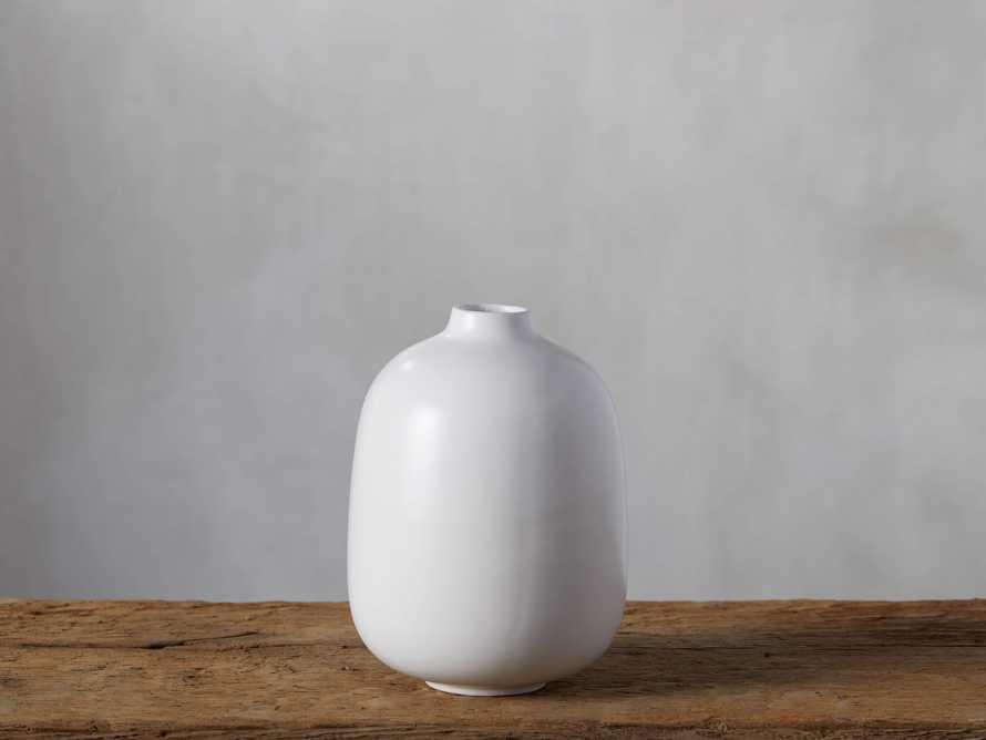 Paloma Small Vase