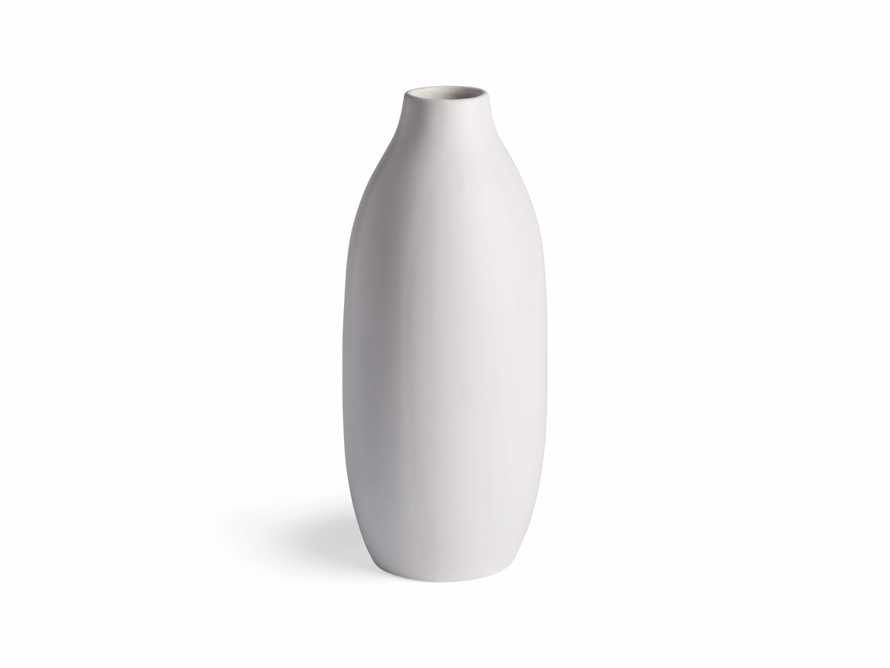 Paloma Medium Vase