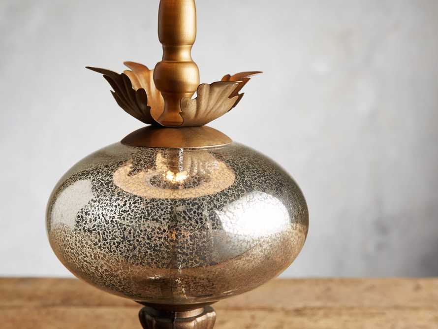 Isabella Table Lamp, slide 2 of 4