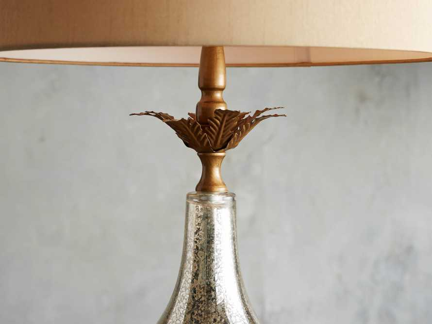 Antoinette Table Lamp, slide 2 of 3