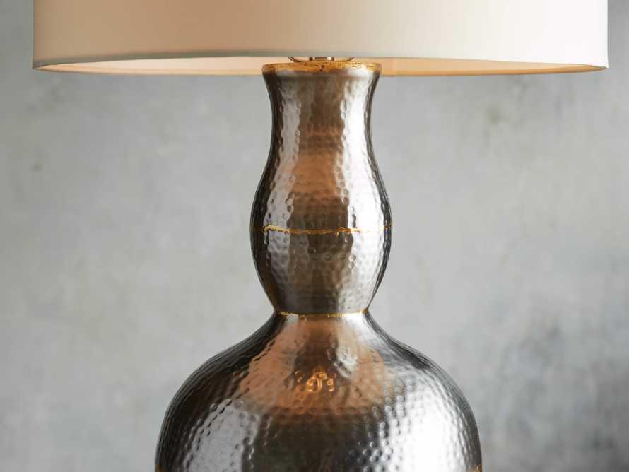 Avalon Table Lamp, slide 2 of 2