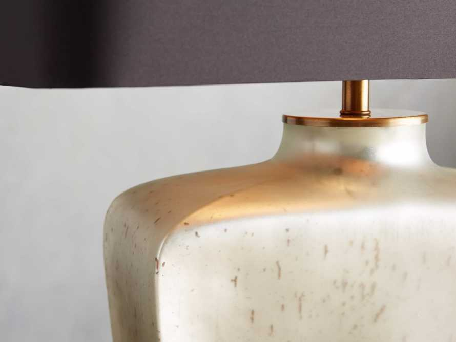 Balor Table Lamp