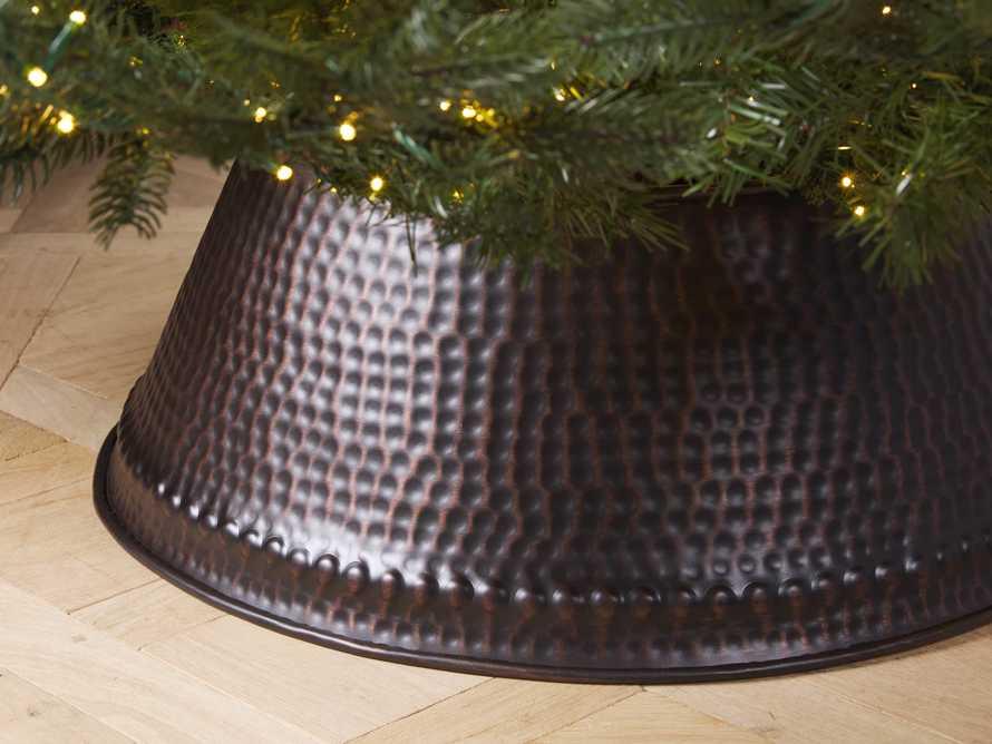 Tree Collar, slide 2 of 4