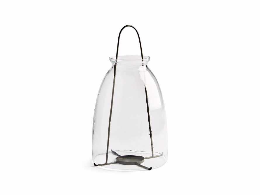 """Aliso 14"""" Lantern"""