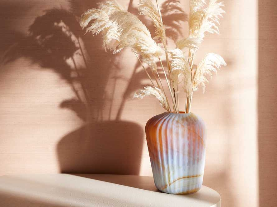 Jasper Vase, slide 1 of 8