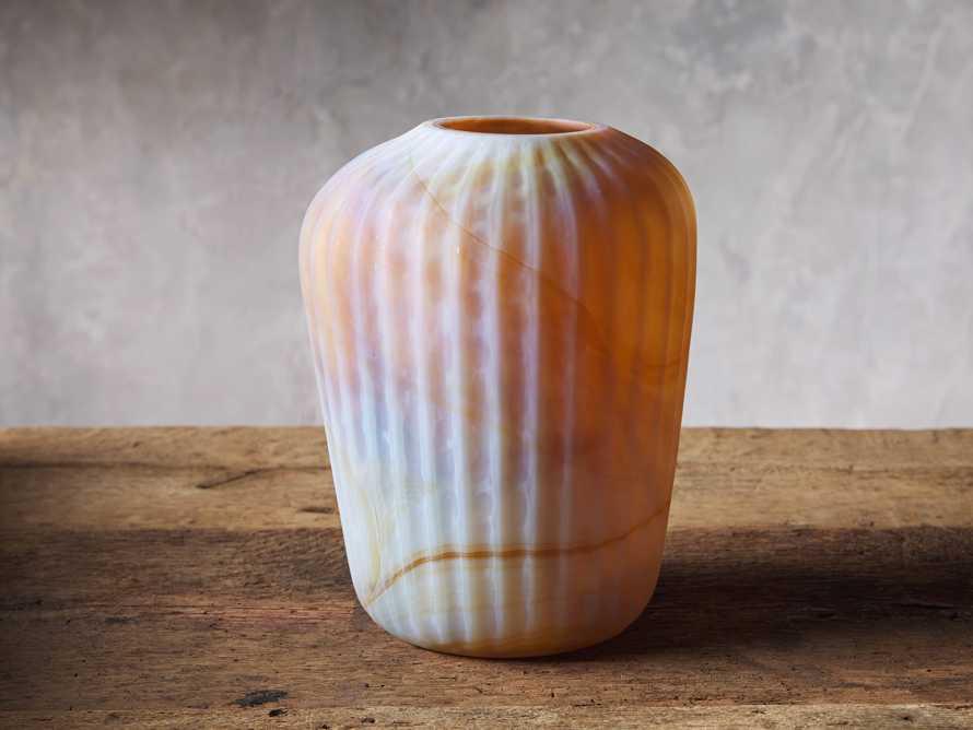 Jasper Vase, slide 1 of 4