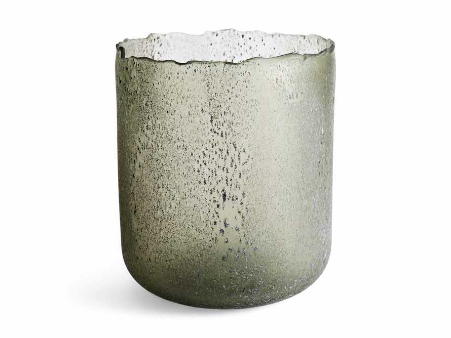 Sonora Vase