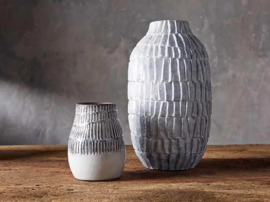 Paros Vase, slide 3 of 7