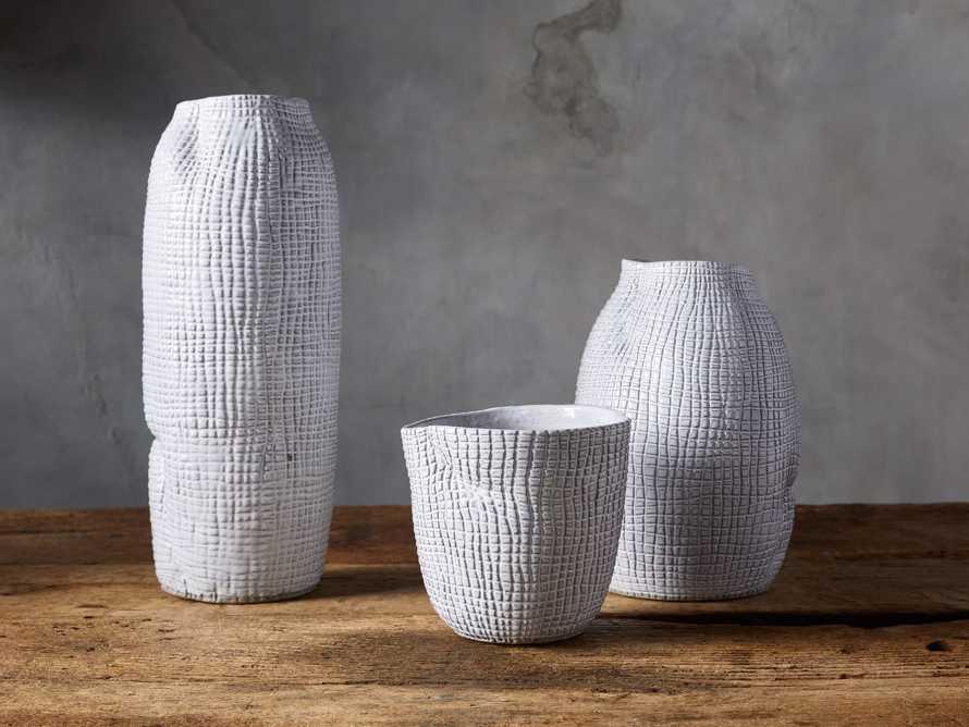 Small Kamaria Vase, slide 3 of 4