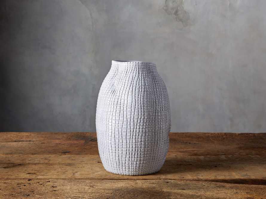Small Kamaria Vase, slide 1 of 4