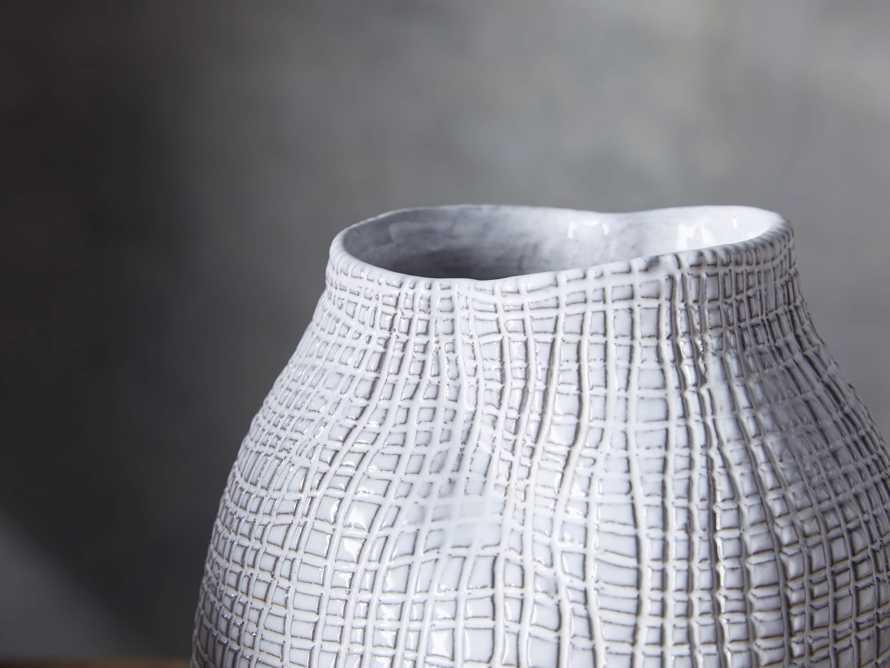 Small Kamaria Vase, slide 2 of 4