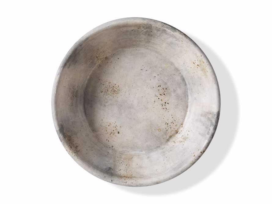 Umbria Platter, slide 4 of 4