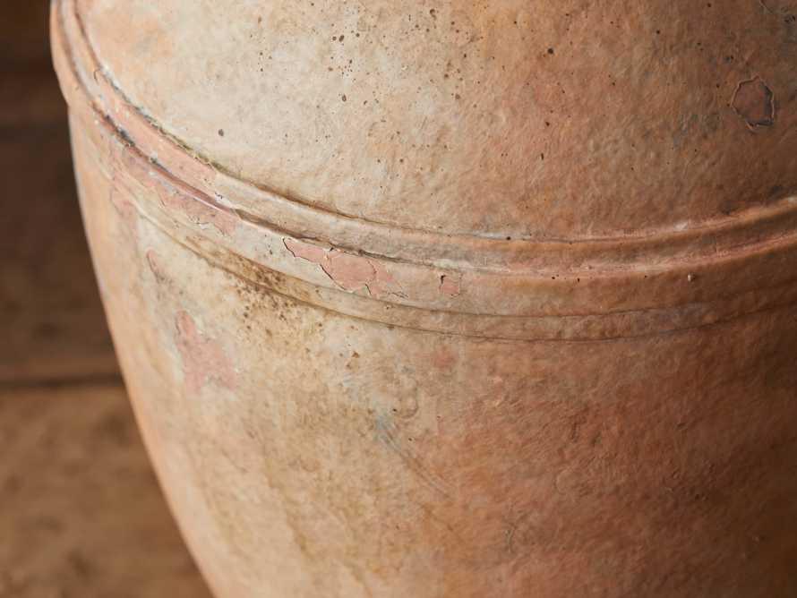 Large Ravenna Urn, slide 3 of 6