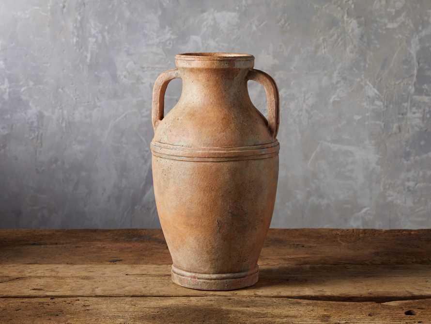 Large Ravenna Urn, slide 1 of 6