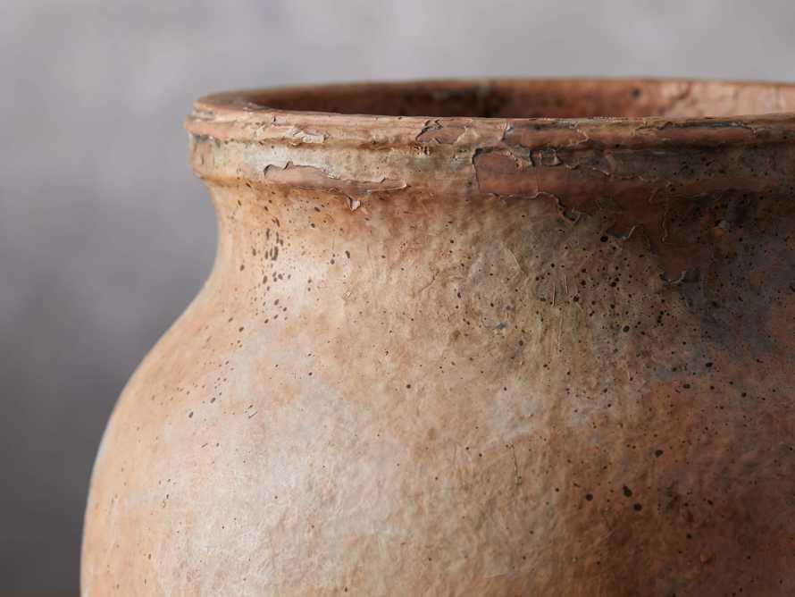Ravenna Vase, slide 2 of 5