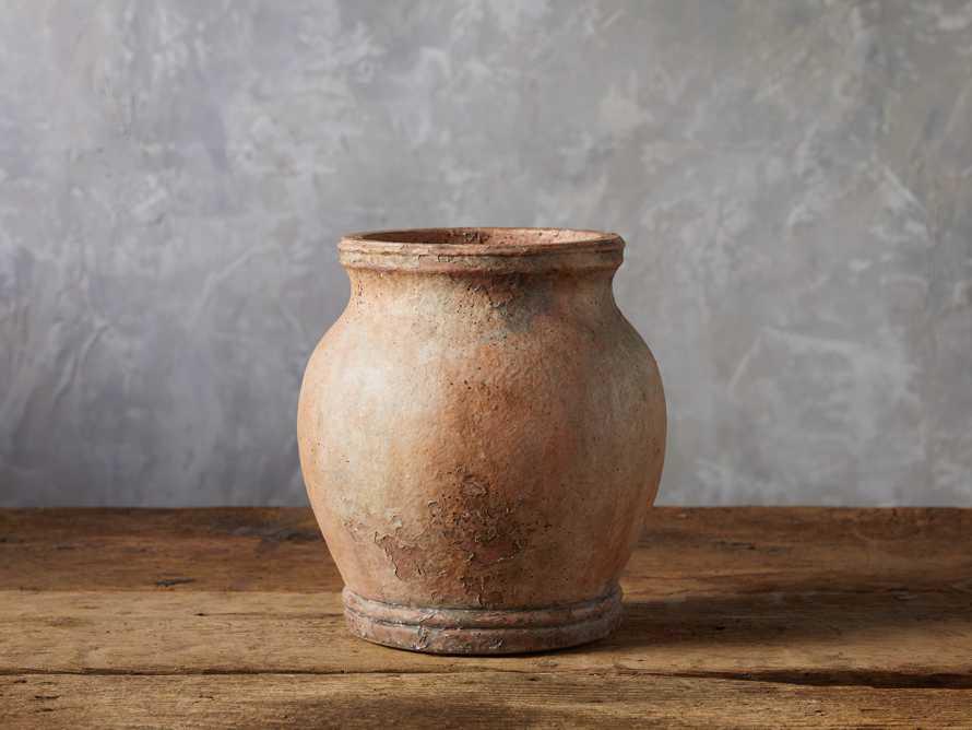 Ravenna Vase, slide 1 of 5