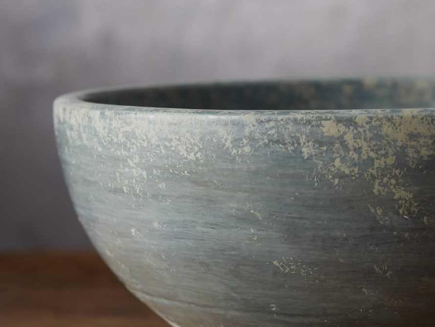 Bowl Aquila, slide 2 of 3