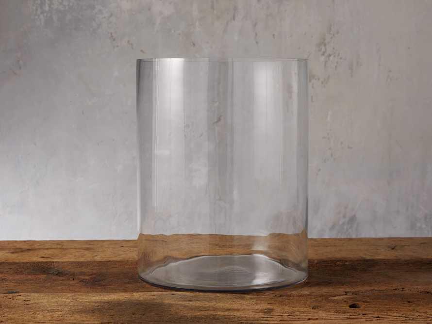 Cylinder Vase, slide 1 of 3