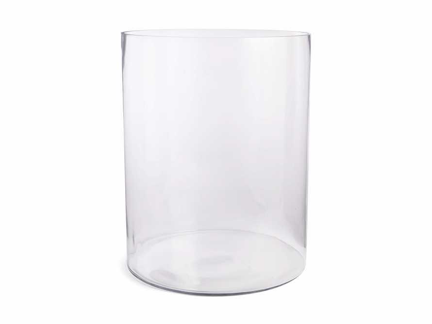Cylinder Vase, slide 2 of 3