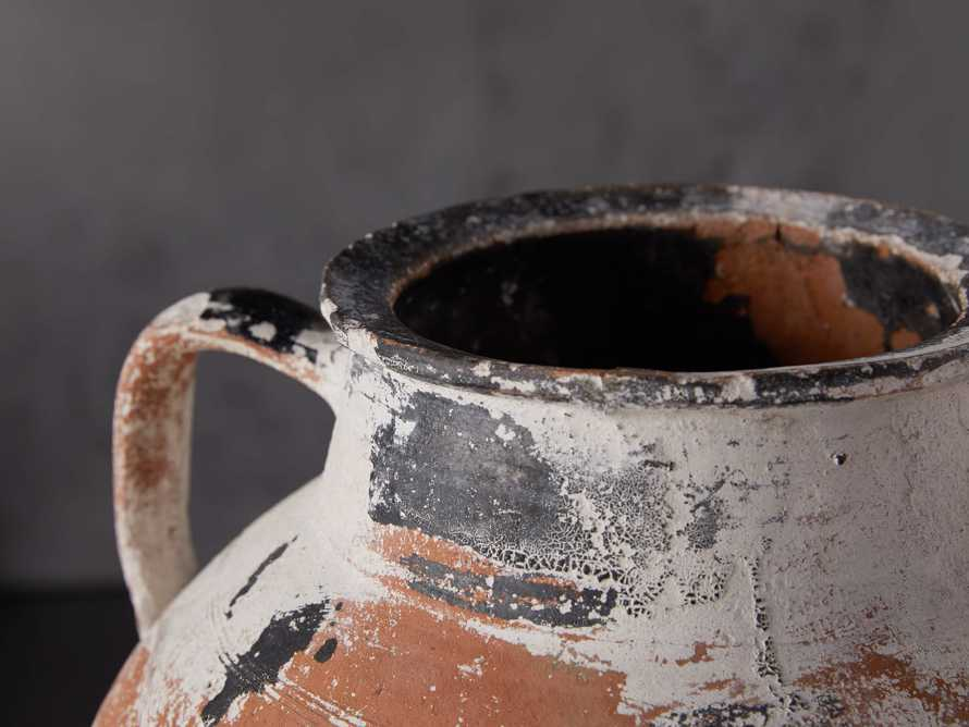 Vintage Turkish Pot, slide 6 of 15